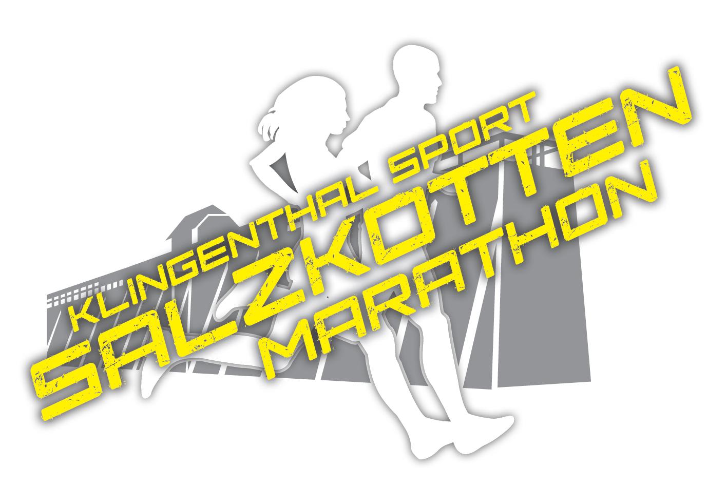 Rotte Salzkotten Marathon