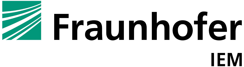 Fraunhofer-Institut für Entwurfstechnik Mechatronik
