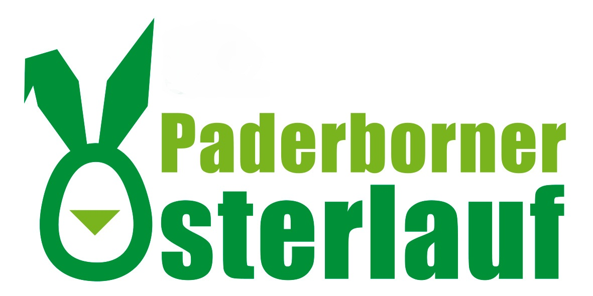 Osterlauf Paderborn-Förderer