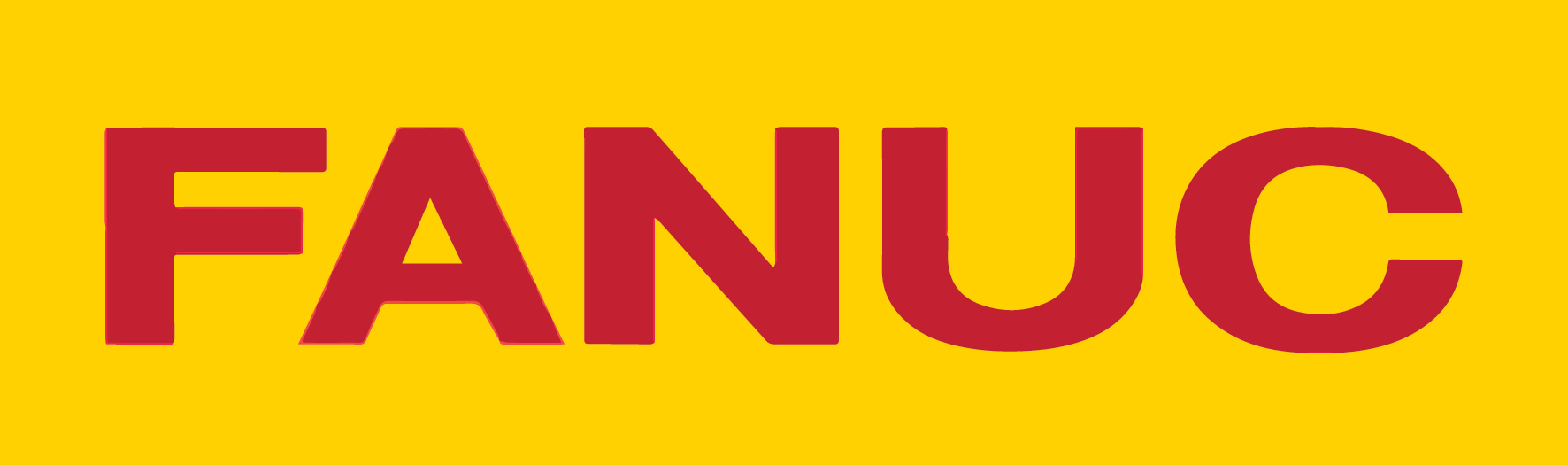 Fanuc Partner