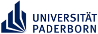 Kooperationspartner Universität Paderborn