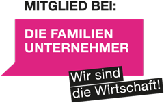 Member of Familien Unternehmer