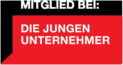 Benedikt Rotte im Vorstand der Jungen Unternehmer in OWL