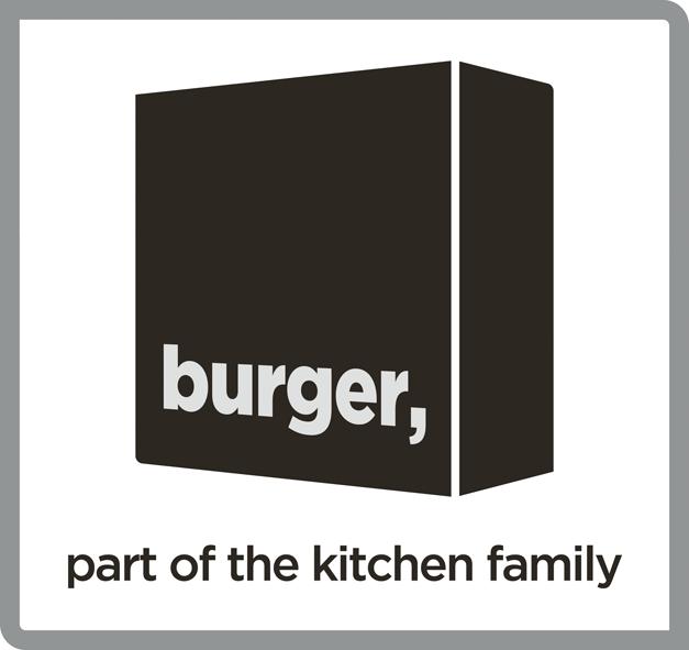Burger Rotte Partner in der Möbelindustrie