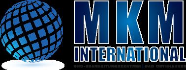 MKM Rotte Partner in der Möbelindustrie