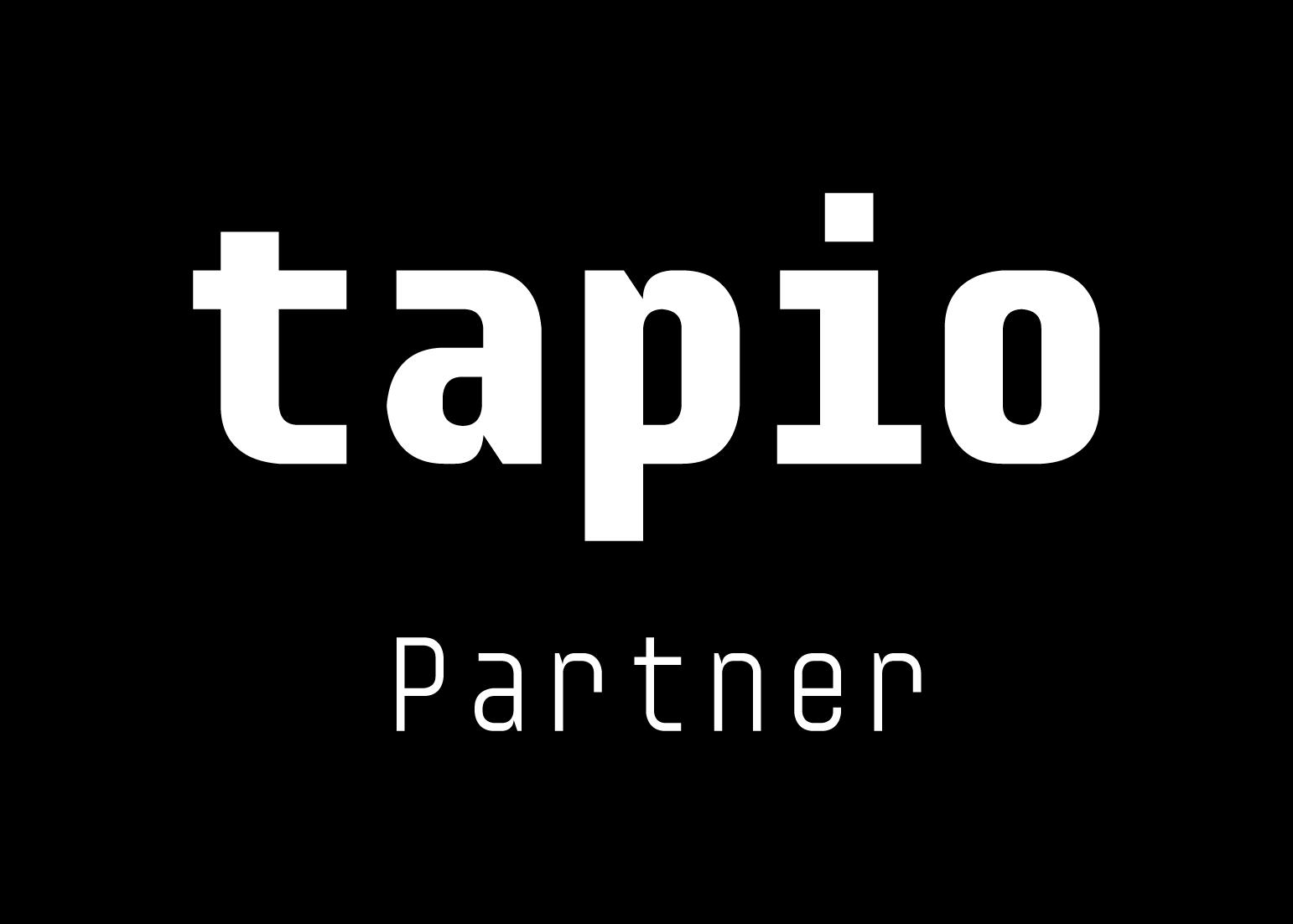 Im tapio Netzwerk sind bereits 42 Partner vernetzt.